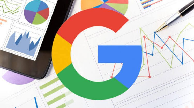 google data studio - data connectors